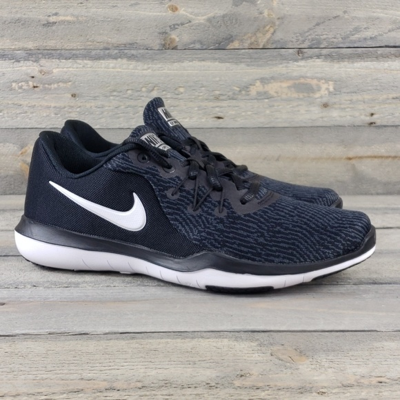 Nike Shoes | Womens Flex Supreme Tr 6
